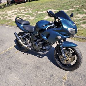 For Trade for Sale in Cheshire, CT
