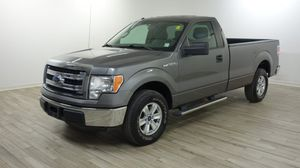 2013 Ford F-150 for Sale in Florissant, MO