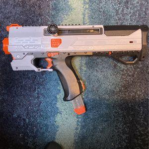 Nerf Rival Gun for Sale in Huntington Beach, CA