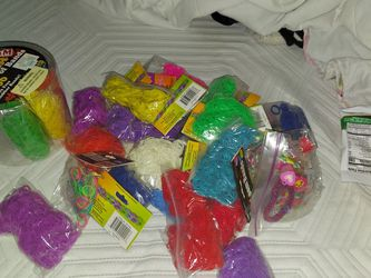 Loom Kit Lot for Sale in Tacoma,  WA