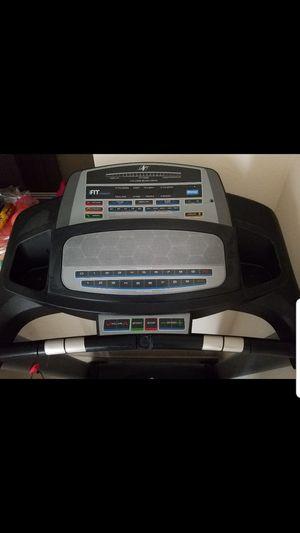 Nordictrack Treadmill for Sale in Laredo, TX
