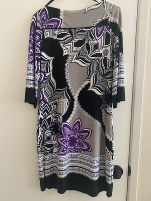 DRESS!! Size 6 for Sale in Heber, CA
