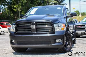 2011 Dodge Ram for Sale in Marietta, GA
