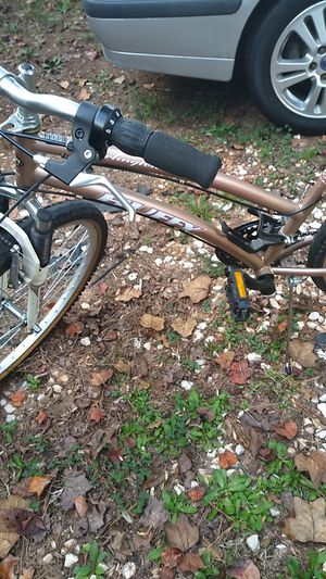 Bicycle huffy Arlington for Sale in Ellenwood, GA