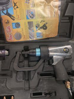 Dent Fix Spot Weld Drill for Sale in Waco,  TX