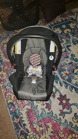 Brand new graco car seat never used for Sale in Grove City, OH