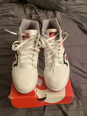 Nike air tech challenge II Size 11. for Sale in Fort Worth, TX