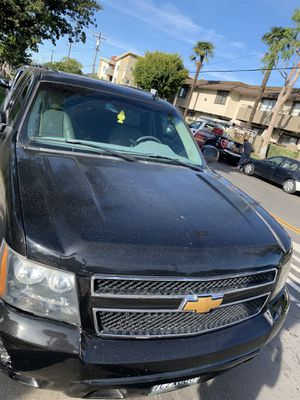 2009 suburban for Sale in Anaheim, CA