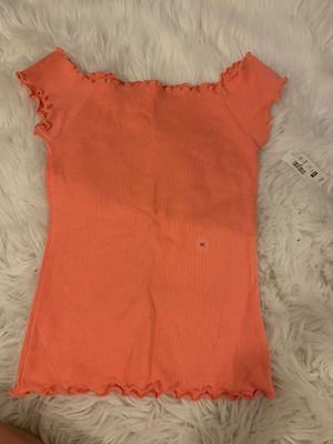 Aeropostale for Sale in Kissimmee, FL