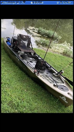 Kayak for Sale in Spring Hill, TN
