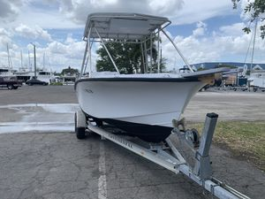 Boat for Sale in Hollywood, FL