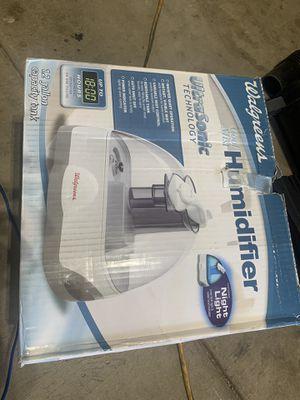 Humidifier for Sale in Glendale, AZ