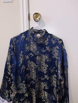 Authentic Japanese Kimono for Sale in West Jordan,  UT