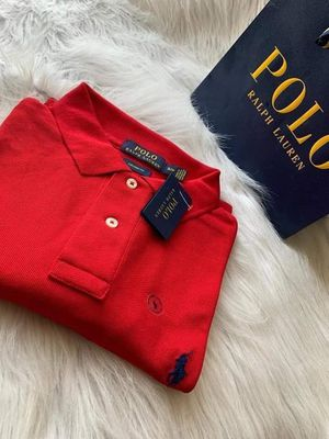 Ralph Lauren polo for Sale in Springfield, IL