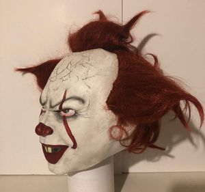 Pennywise it for Sale in Covina, CA