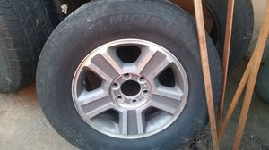 ford 2008 rim for Sale in St. Louis, MO