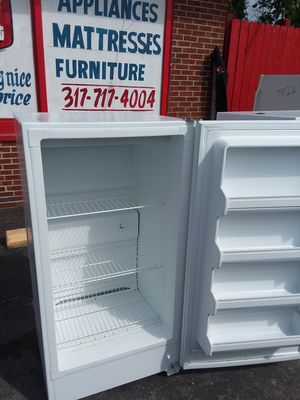 Freezer upright for Sale in Indianapolis, IN
