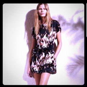 Derek Lam Dress Size S for Sale in Atlanta, GA