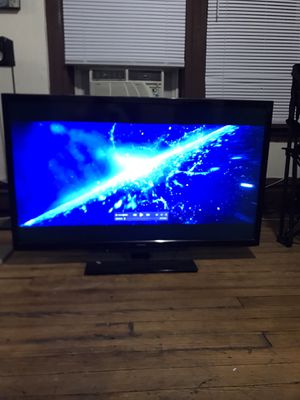 Toshiba 55 Inch LED TV for Sale in Harrisburg, PA