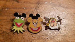 Official Disney Pins for Sale in Simpsonville, SC