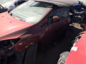 2012 Mazda 5 parting out! Parts only!!! for Sale in Phoenix, AZ