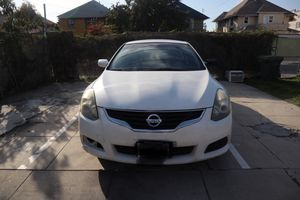 2010 Nissan Altima for Sale in Los Angeles, CA