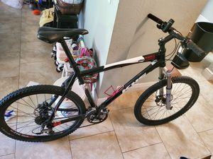 "Mountain Bike KHS XL Frame 21"" for Sale in Princeton, FL"