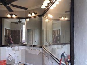 Mirror for Sale in Arlington, TX