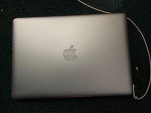 Macbook for Sale in Stratford, CT