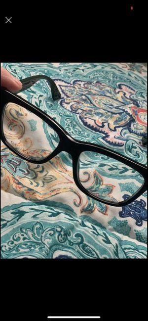 Brand New Glasses for Sale in Savannah, GA