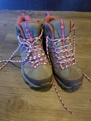 MARRELL women's boots awesome condition for Sale in St. Peters, MO