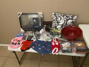 Everything for $10 for Sale in Gilbert, AZ