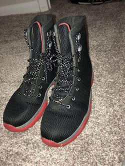 Air Jordan Boots for Sale in Manassas,  VA