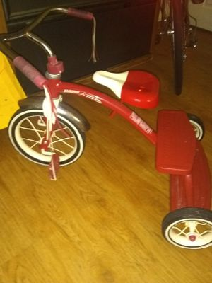 Tricycle for Sale in Severn, MD
