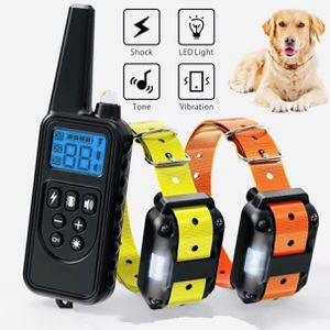 **Brand New** Remote Dog Collar.. 1,2,3 Dog Models Available for Sale in Stafford, VA