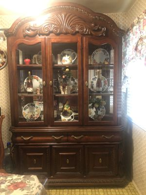 Hutch for Sale in Bakersfield, CA