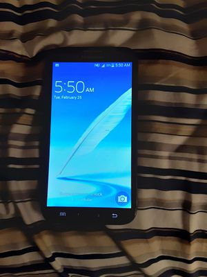 Galaxy note 2 us cellular for Sale in Columbia, MO