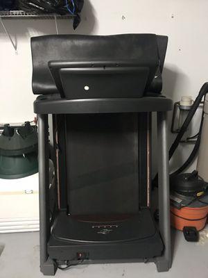 Nordictrack A2550 Treadmill for Sale in Miami, FL