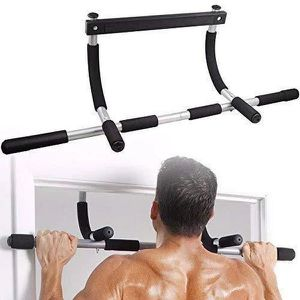 Pro pull-up bar for Sale in The Bronx, NY