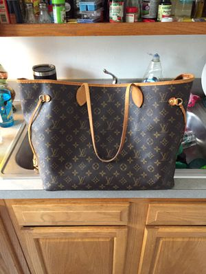 Articles de voyage Louis Vuitton for Sale in Parma, OH