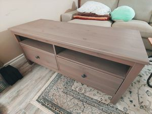 Ikea TV Stand for Sale in Torrance, CA