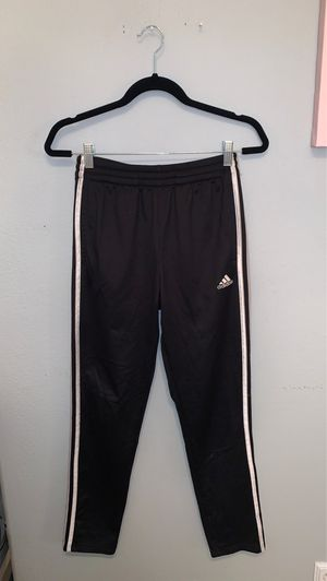 Adidas Bottoms for Sale in Winchester, CA