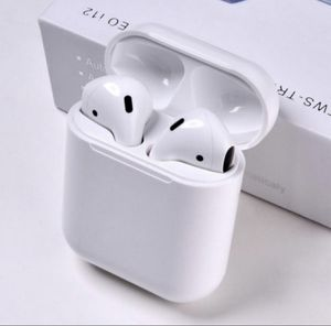 Bluetooth headphones Airpod Quality Earbuds for Sale in Federal Way, WA