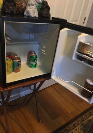 Mini fridge for Sale in Lawrenceville, GA