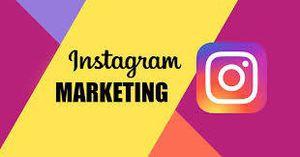 Instagram social media engagement for Sale in Sterling, VA