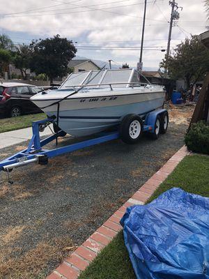 Marlin boat for Sale in San Jose, CA