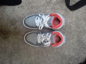 Nike air 23 Jordan's size 1 boys for Sale in Westminster, CO