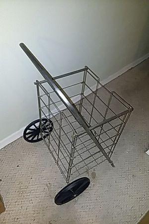 Shopping Cart for Sale in Avon Park, FL