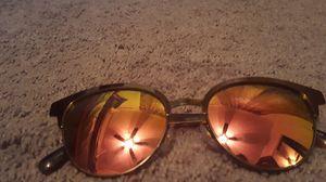 sunglasses for Sale in Ishpeming, MI