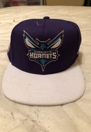 NBA hat for Sale in Durham, NC